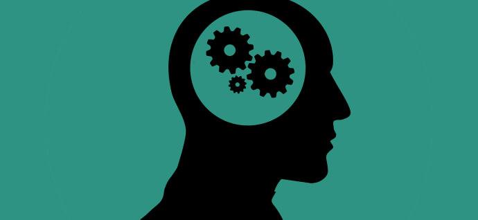 Brain-gear