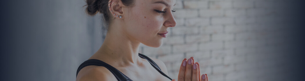 How to Actually Stick With Your Meditation Habit