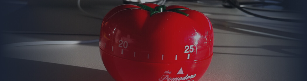 How to Use the Pomodoro Technique for Maximum Productivity
