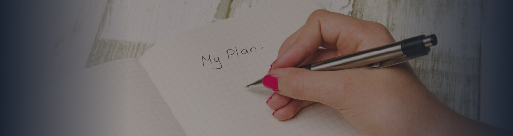 The UltiSelf Definitive Guide to Planning