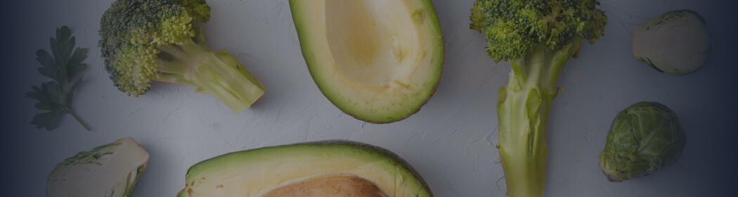 5 foods for optimal productivity