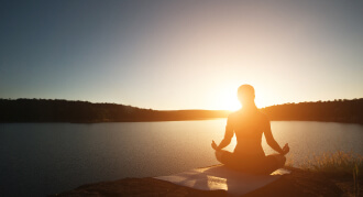 What Is The Best Kind of Meditation Practice For You? picture