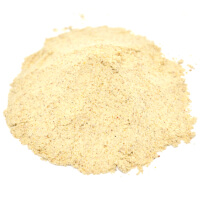 Nutritional Yeast picture