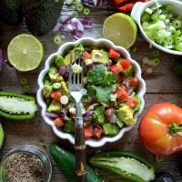 Alkaline Diet picture