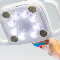 LED Light Therapy picture