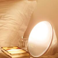 Use SunLight Alarm picture
