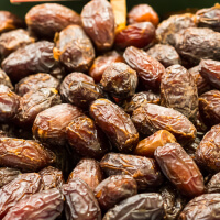 Medjool Dates picture