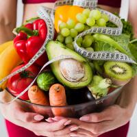 Eat FODMAP Diet picture