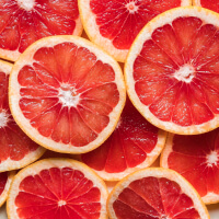 Eat Grapefruit picture