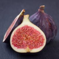 Eat Figs picture