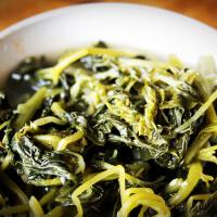 Eat Lemongrass picture