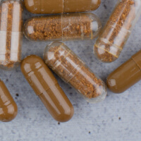 Humic Acid picture