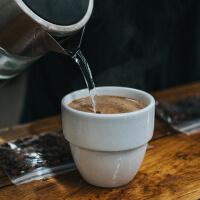 Bulletproof Coffee picture