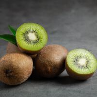Kiwi picture