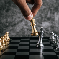 Play Chess picture