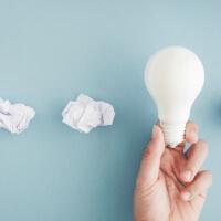 Generate 20 ideas picture