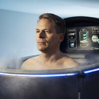 Cryotherapy picture