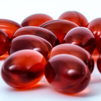 Take Krill Oil picture