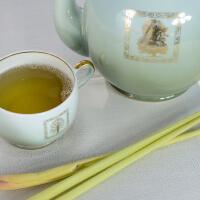 Drink Lemongrass Tea picture