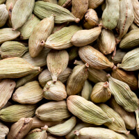 Eat Cardamom picture