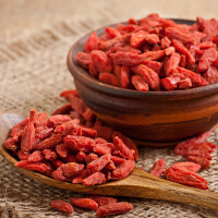 Goji Berry picture