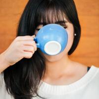 Consume Caffeine picture