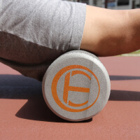 Use Foam Roller picture