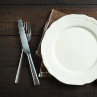 Intermittent Fasting picture
