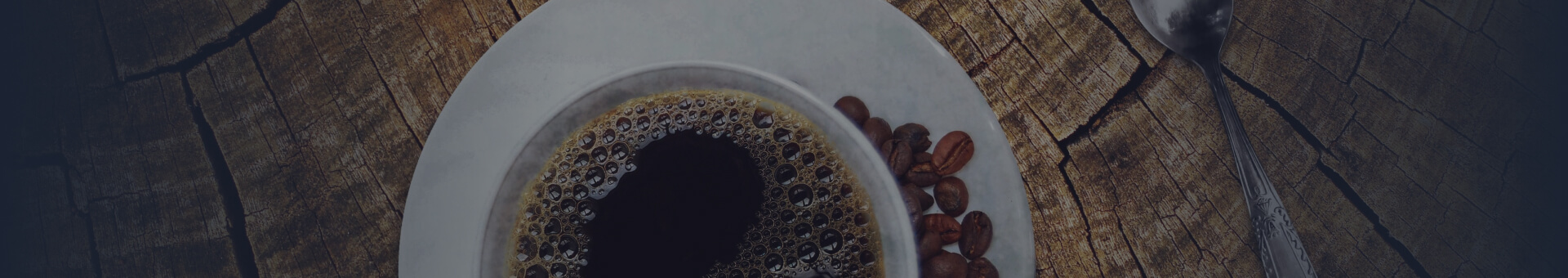 Drink Bullet Coffee