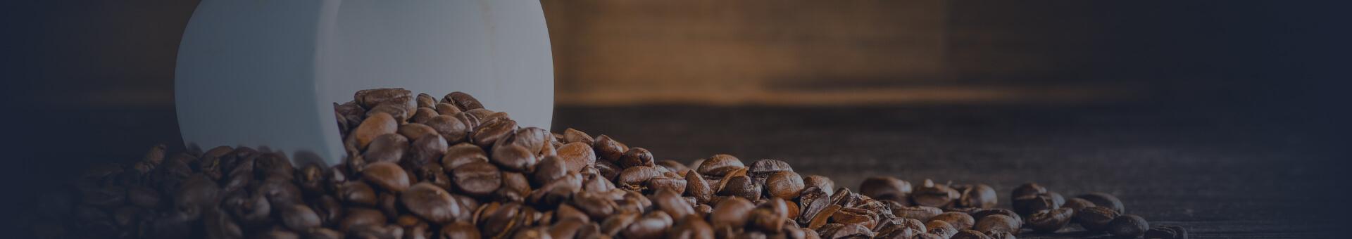 Caffeine Free Day