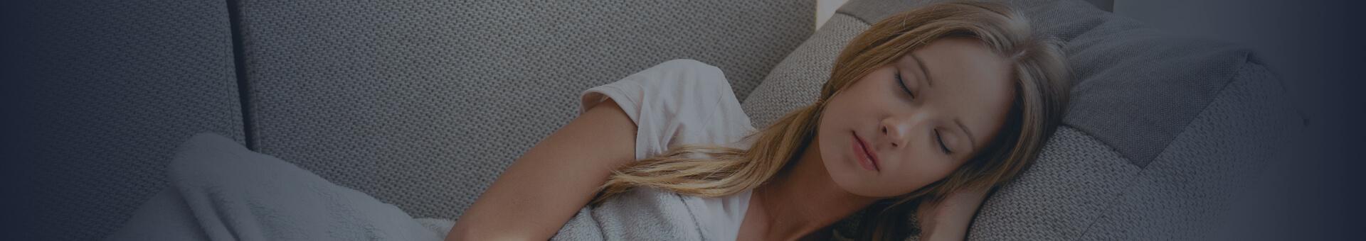 Take Nap