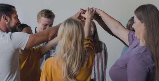 Improve Social Skills Routine picture